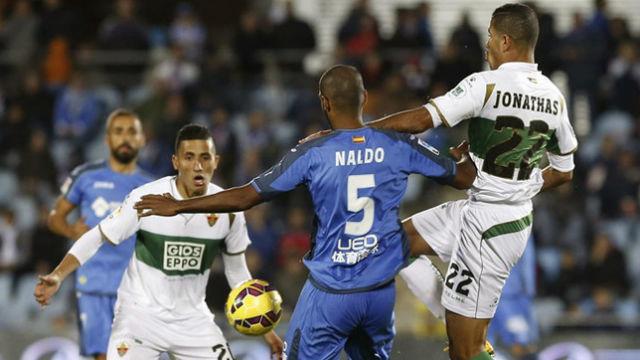 Onda Madrid, en las retransmisiones deportivas de la temporada 2014-2015