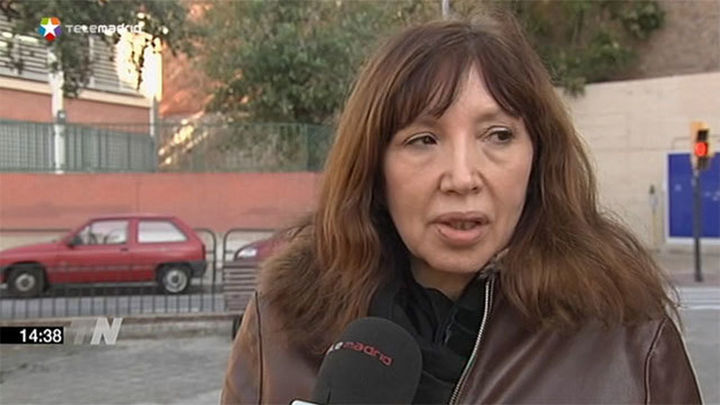 La directora de un Instituto de L'Hospitalet que se negó a abrirlo el 9N
