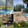 La piscina municipal de la Casa de Campo será renovada con 1,2 millones