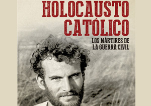 holocaustocatolico_23