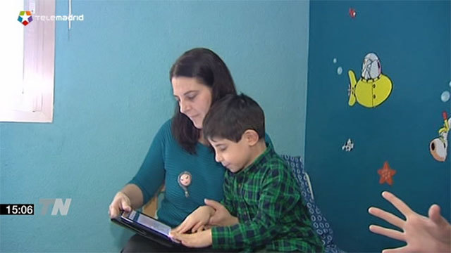 A través de www.doctortea.org