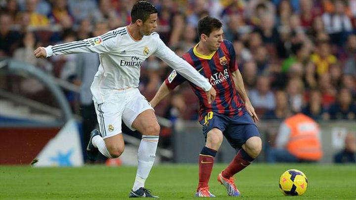 El fútbol español se apunta a jugar a las 14:00 y a las 15:00