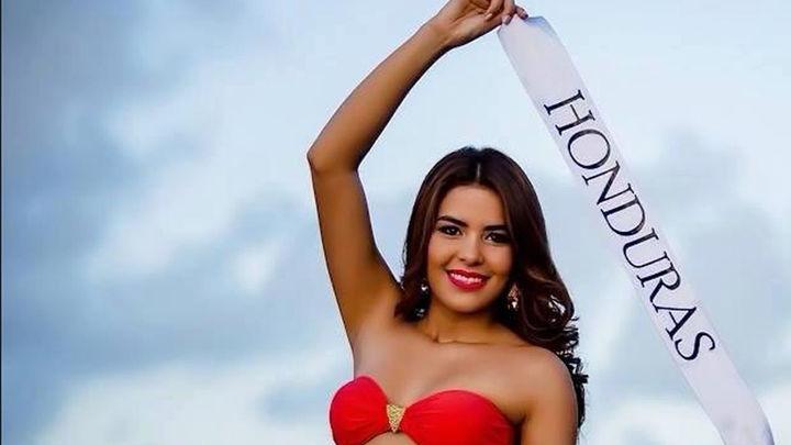 Encuentran sin vida a Miss Honduras y su hermana
