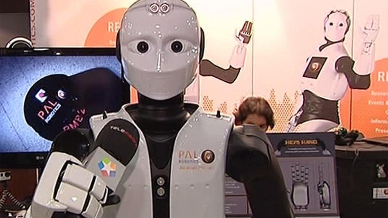 Cerca de 200.000 alumnos comenzarán a estudiar programación y robótica el próximo curso