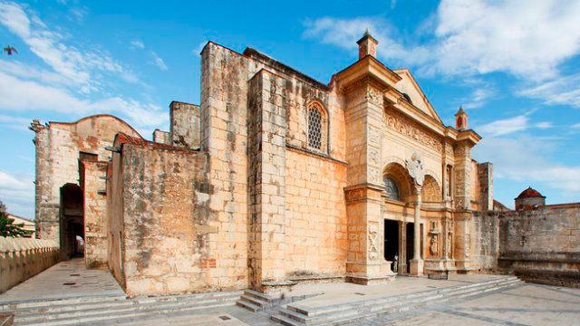 Madrileños por el Mundo viaja hasta San Domingo