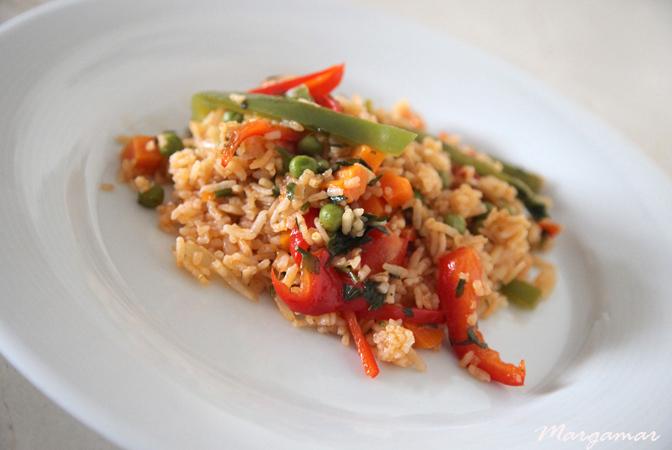 arroz10_324.