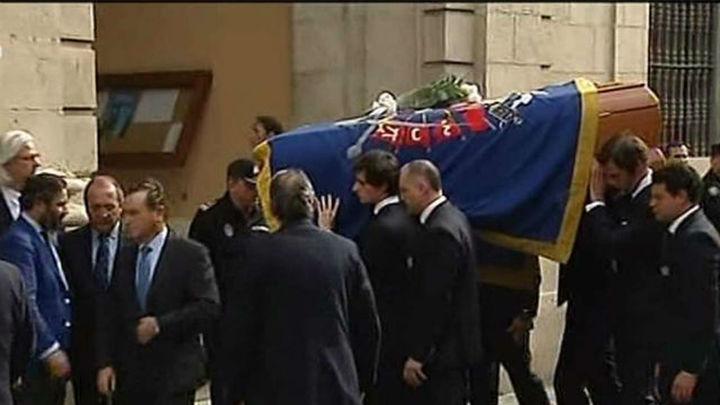 Muere en Sevilla Cayetana Fitz-James Stuart, la Duquesa de Alba