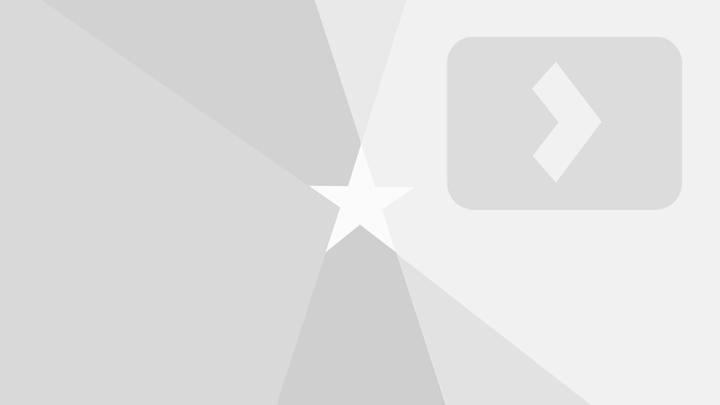 Mortadelo y Filemón en 3D estereoscópico