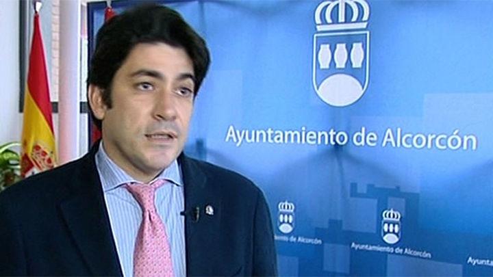 Alcorcón revisará caso por caso el proceso de funcionarización de sus empleados