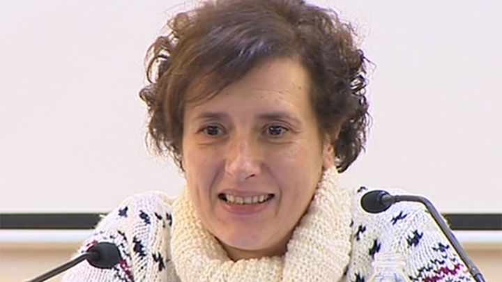 La médico de familia que atendió a Teresa Romero se querellará contra ella