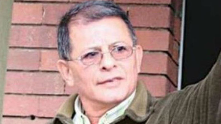 Las FARC confirman que general Alzate y acompañantes serán liberados
