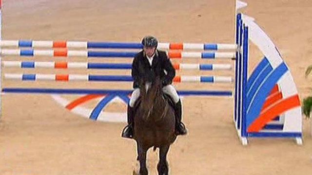 horse_week9998.mp4