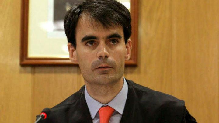 Caso Faisán: El juez pide identificar a los usuarios de tres teléfonos del Ministerio del Interior