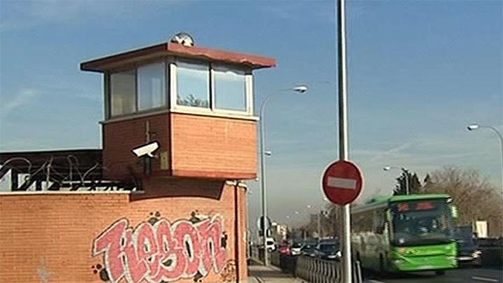 """El Ayuntamiento dice que el Grupo Wanda podría empezar a construir """"mañana"""" en Campamento"""