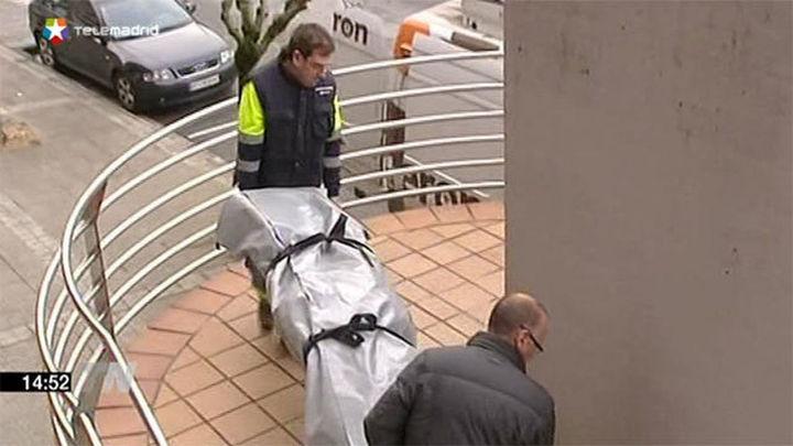 La causa de los 2 homicidios de Vizcaya sería una riña familiar por motivos económicos