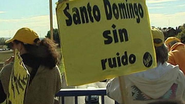 El presidente de AENA declarará por sobrevuelos en Santo Domingo
