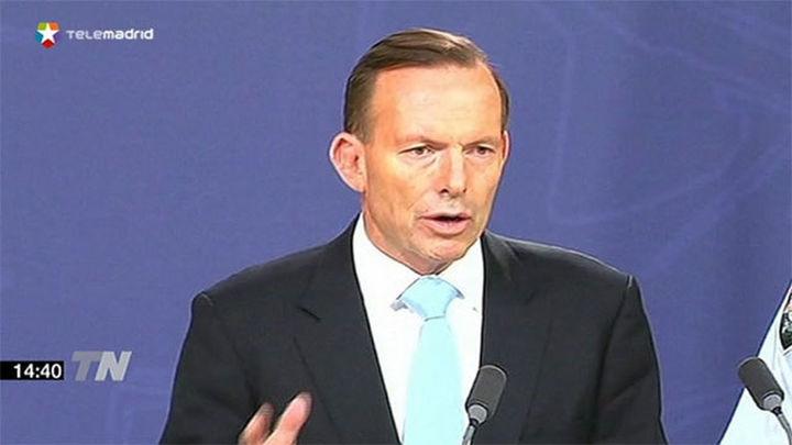 Australia revisa su seguridad tras el asalto con rehenes en Sídney