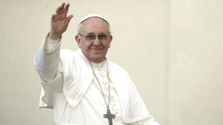 El Papa escribió a Obama y a Castro con una propuesta de liberación de presos