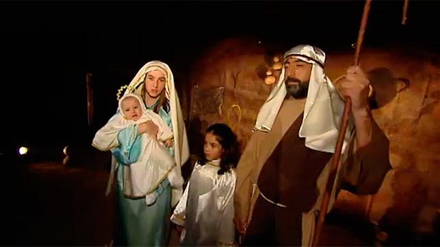 Este jueves, Ruta 179 celebra la Navidad en Colmenar de Oreja
