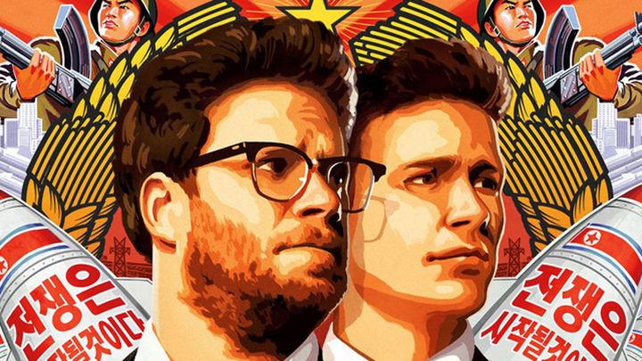 Sony cancela el estreno de 'The Interview' tras un ataque informático