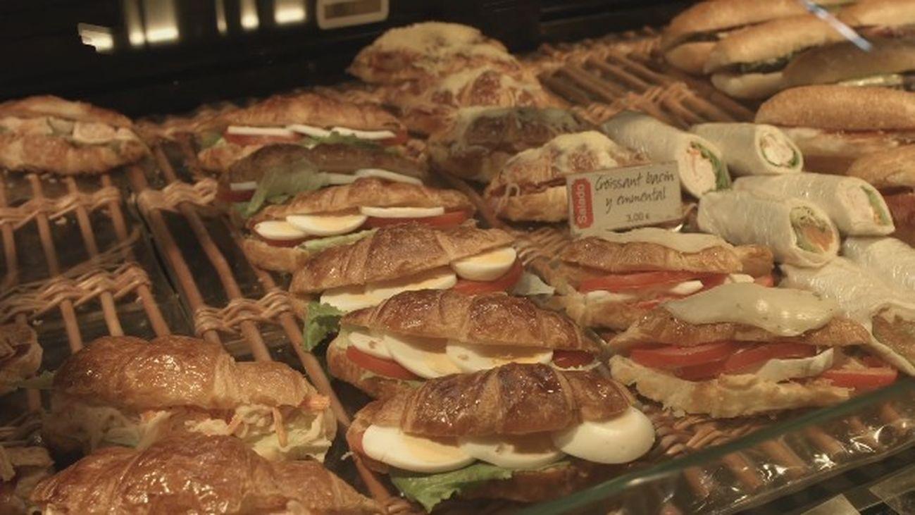 Mallorca, tradición e innovación pastelera desde 1931