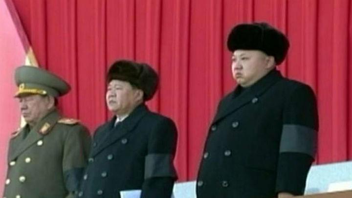Corea del Norte rechaza las sanciones de EE.UU. por el ciberataque a Sony