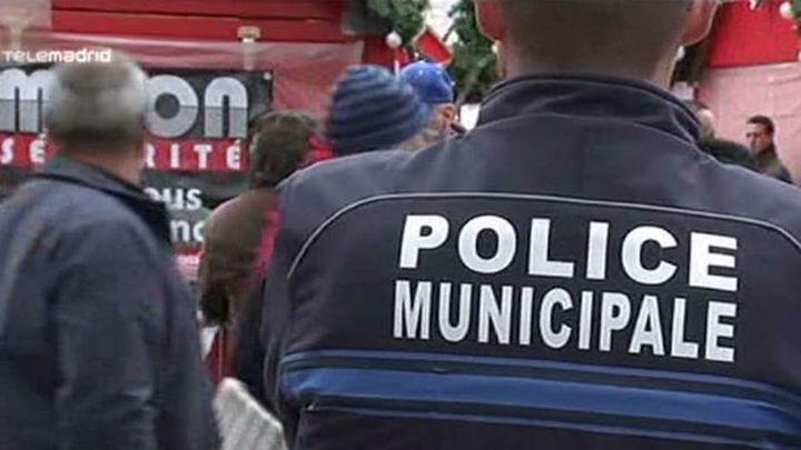 """Francia extiende el nivel de """"alerta de atentado"""" a la zona de Niza"""