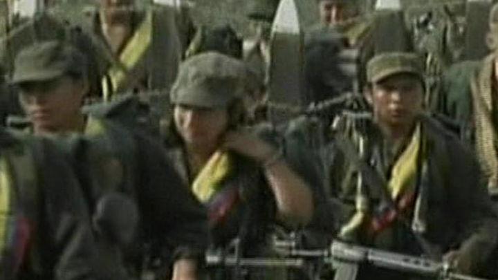 La liberación de un soldado por parte de las FARC muestra los avances del proceso de paz