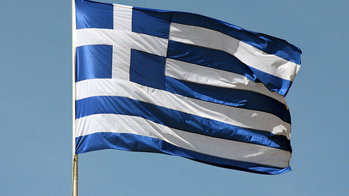 Grecia convoca elecciones tras fracasar el intento de elegir presidente