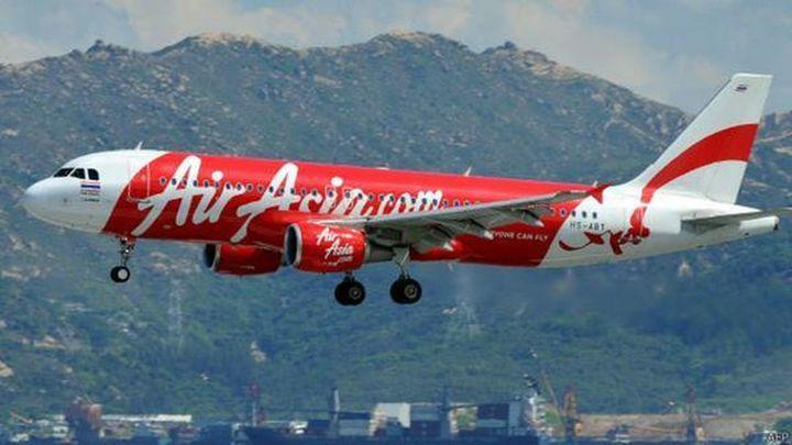 Las autoridades han recuperado los cadáveres de  22 víctimas del avión de AirAsia