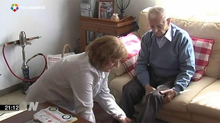 Familias numerosas o con dependientes pueden solicitar nuevas deducciones desde hoy