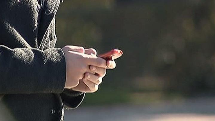 Localizan a un ladrón por hacerse un 'selfie' con el teléfono móvil que había robado