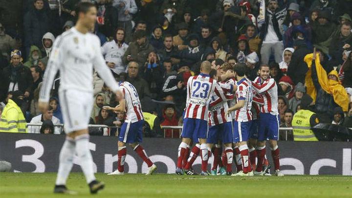 2-2. La noche soñada de Torres fulmina al campeón