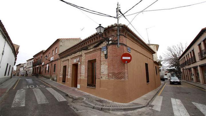 La Casa de la Juventud de Daganzo ya está rehabilitada tras una inversión de 50.000 euros