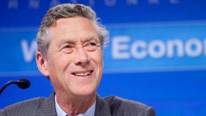 FMI: la salida del euro sería muy dolorosa para Grecia y no fácil para Europa