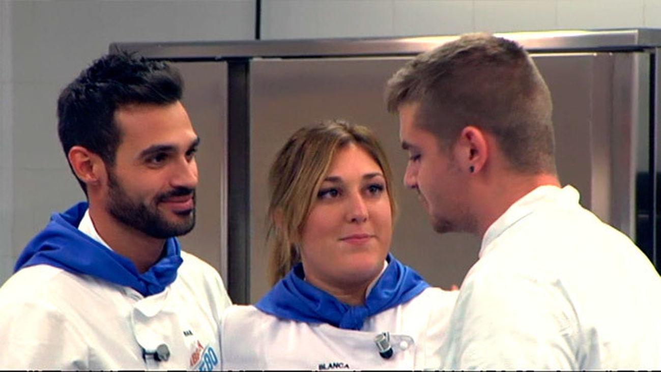 """Jaime: """"No poder cocinar con Urrechu en su restaurante es bastante triste"""""""