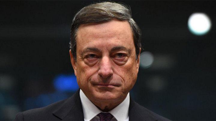 El BCE mantiene los tipos de interés  y la duración de su plan de compras