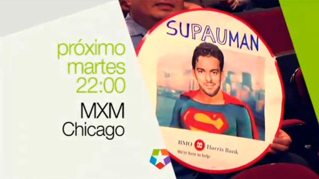 promo_mxmchicago_20150127.mp4 27.01.2015