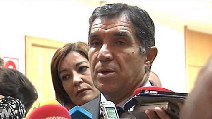 """ERE: la justicia andaluza intentará """"importunar lo menos posible"""" durante el proceso electoral"""