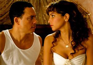 Cine: Un rey en La Habana