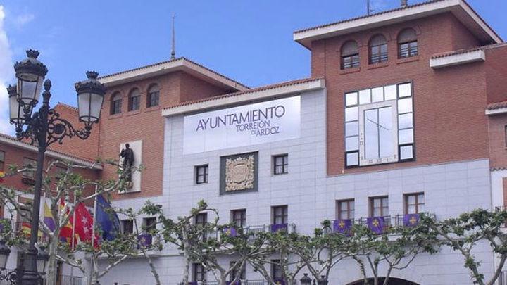 Torrejón de Ardoz ofrece la posibilidad de devolver el recibo del IBI