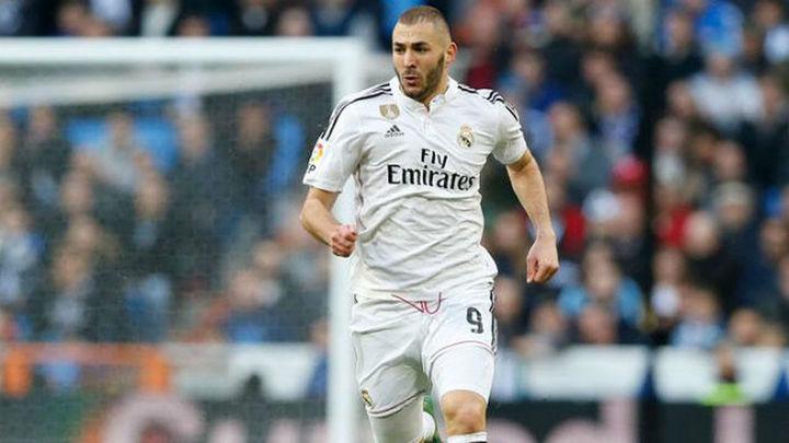 El Real Madrid obligado a trasladar la fiesta al campo ante el Deportivo