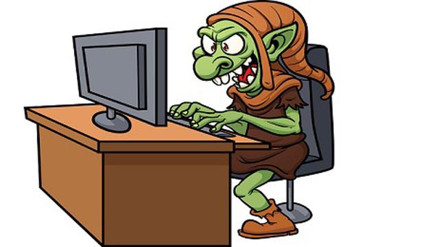 troll324