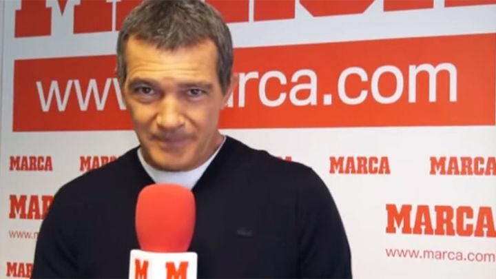 Medula para Mateo celebra su II Carrera solidaria #CarreraM4M en Madrid