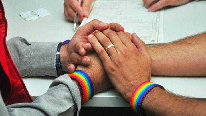 Texas pide la suspensión del fallo favorable al matrimonio homosexual