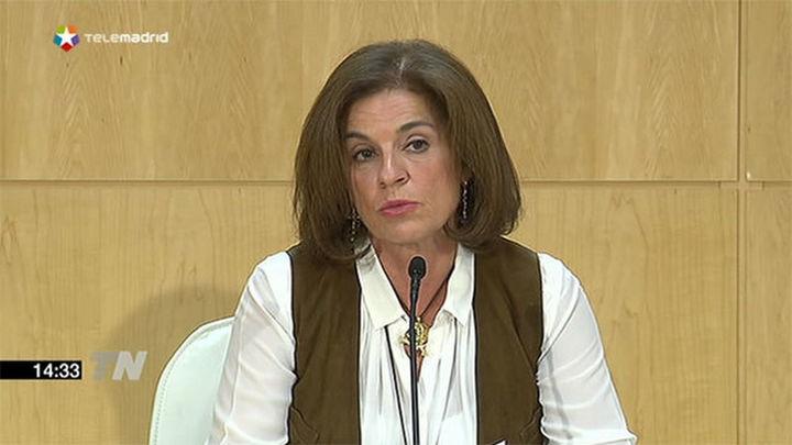 El Ayuntamiento de Madrid aprueba ayudas de 100€ para el pago del IBI