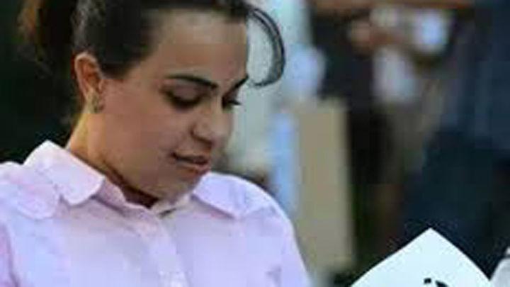 Hallado en Trípoli el cadáver de una conocida bloguera y activista pro derechos civiles