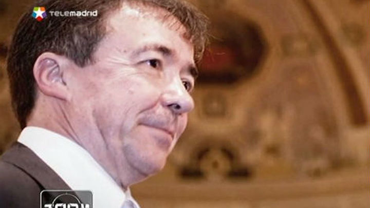 El rector de la Complutense ha suspendido las elecciones en la Universidad