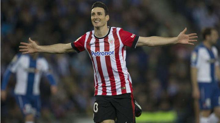 0-2. El Athletic se cita con el Barça en la final de Copa