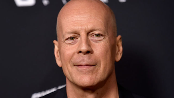 Bruce Willis debutará en Broadway en otoño con 'Misery'